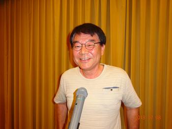 ⑬宇野俊久さん.JPG