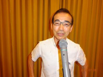 ⑮太田正和さん.JPG