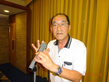 ⑯岡嵜安男さん.JPG