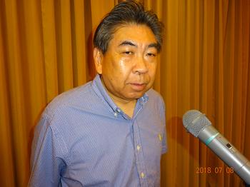 ⑱加藤厚男さん.JPG