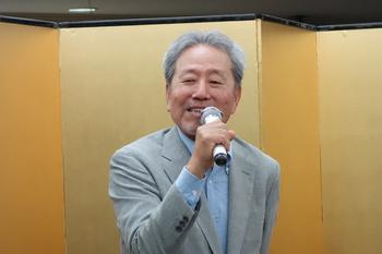 代表田嶋.jpg