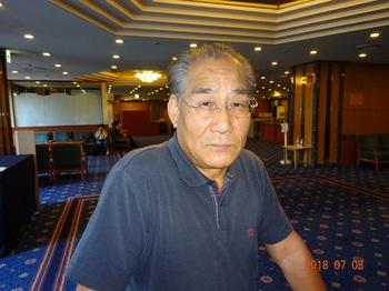 西尾隆さん.JPG